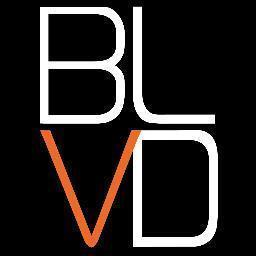 @BLVDhotel