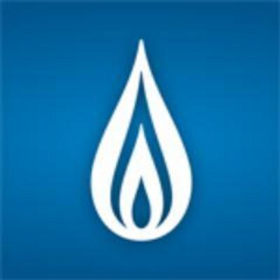 piedmont natural gas customer service number