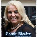 connie rhodes - @normskirooney - Twitter