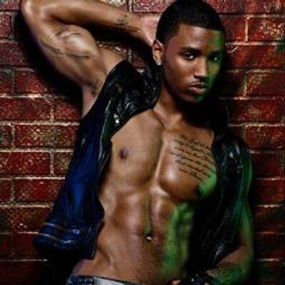 Pics of hot black boys