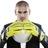 victor1valdesID's avatar'