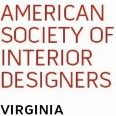ASID Virginia | Social Profile