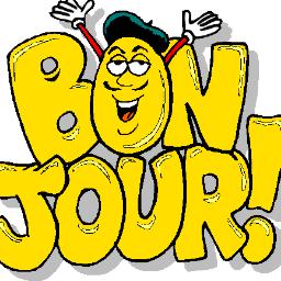 Le Bonjour Du Matin At Bonjourmatinal Twitter