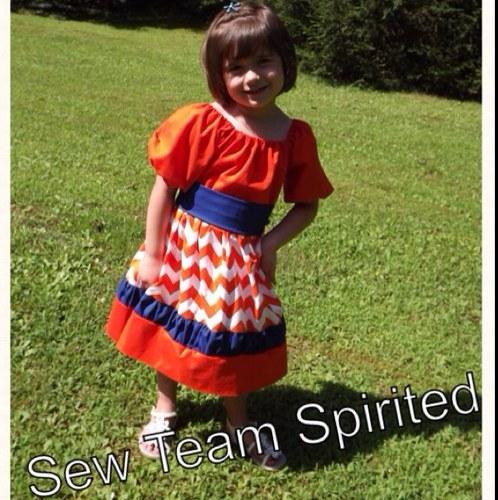 sew team spirited sewteamspirited twitter