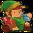 Drinky Link