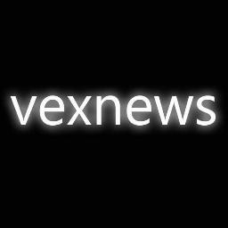vexnews Social Profile
