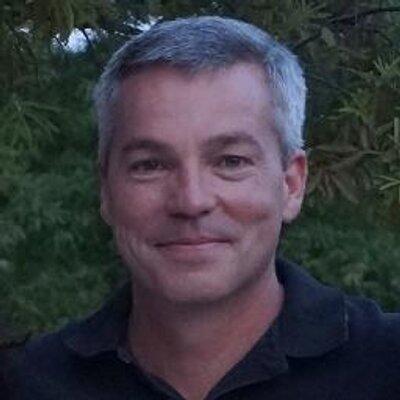 Jim Doyle (@JimDoyleDC) | Twitter