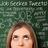 Job Seeker Tweets