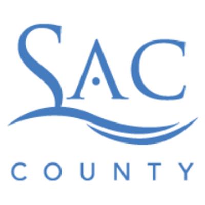 Sacramento County Saccountyca Twitter