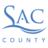 SacCountyCA avatar