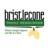 Bristlecone_NV's avatar