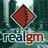 RealGM Football's avatar