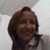 @stelinogando