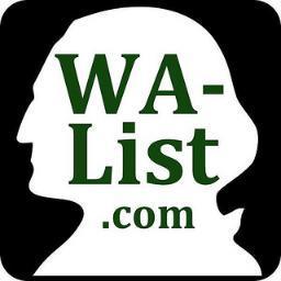 WA-List