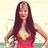 @loislaneliu Profile picture