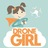 TheDroneGirl