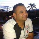 Jaime Espinal (@010Espinal) Twitter