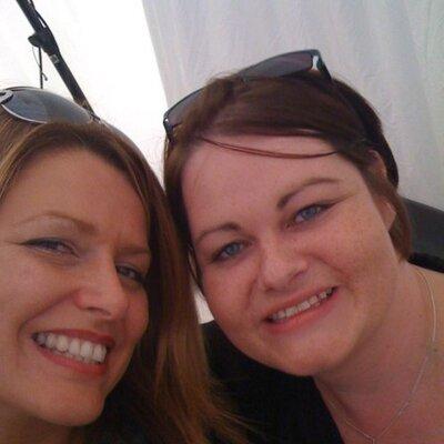 Anne Gummerson (@Gummers22) Twitter profile photo