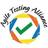AgileTAlliance avatar