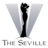 SevilleClub
