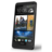 HTC One Contracts