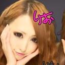 りー汰☆ (@0224_s2) Twitter