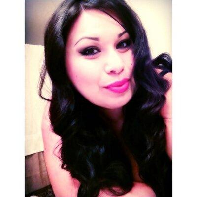 Marissa Vazquez Nude Photos 72