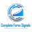 CompleteForexSignals