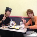 KEI (@006001003) Twitter