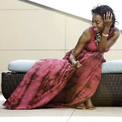 Heather Headley | Social Profile