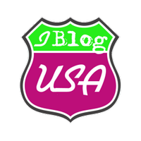 I Blog Usa
