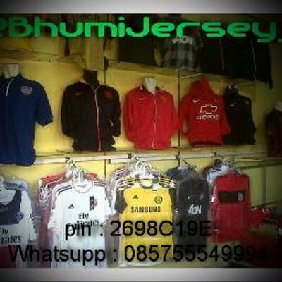 Bhumi Jersey Malang On Twitter Ready Stock Syal Scarf Import Manchester United Harga 40rb 60rb Cp 2698c19e Http T Co 9x7je2bgzh