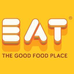 @EATatEAT