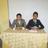 Syamsul_Lawyers