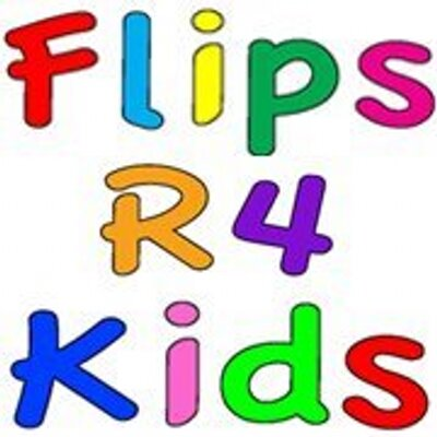 flips r 4 kids on twitter welcome back from april break classes