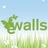 E-walls Studio