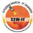 CEW-IT Uganda (CEW-IT)