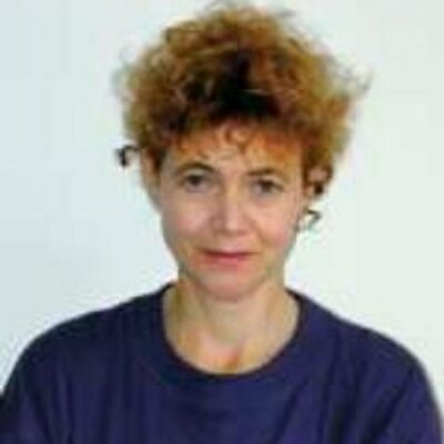 Vanessa Baird on Muck Rack