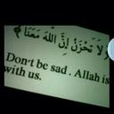 أبوحامد  (@1962Abohamed) Twitter