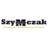 Szymczak Group (@SzymczakLab) Twitter profile photo