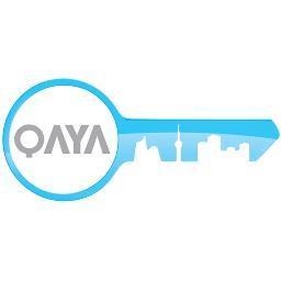 QayaRealEstate