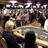 Vegas Casinos