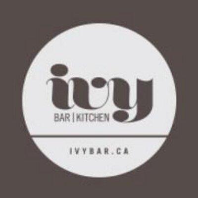 Ivy Bar Kitchen