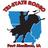 Tri State Rodeo