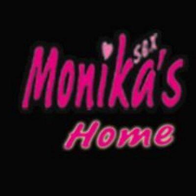 Αποτέλεσμα εικόνας για Monika's home