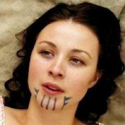 robin mcleavy tattoo