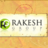 @RakeshGroup Profile picture