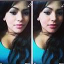 Diana Gonzalez (@2389Diana) Twitter