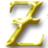 ZioFraedosPH's avatar