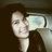 @imarchella Profile picture